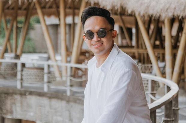Anwar BAB Minta Kejelasan Umrah dari Travel Taqy Malik