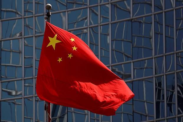 China Sebut Aliansi AS-Inggris-Australia Ancaman Serius Terhadap Stabilitas Kawasan