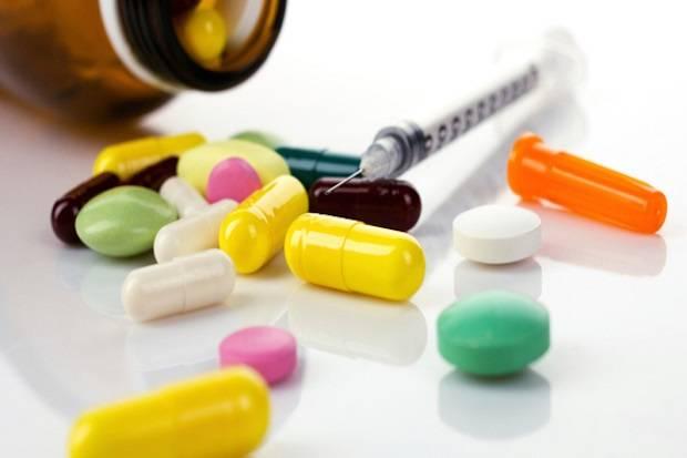 Obat Diabetes yang Biasa Diresepkan Dokter, Ini Daftarnya!