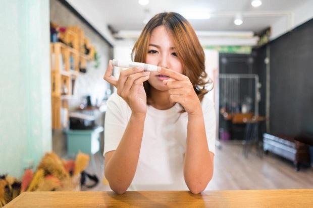 Gejala Diabetes pada Wanita, Wajib Tahu Sebelum Terlambat