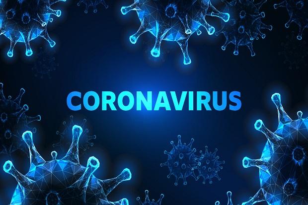 Kasus Covid-19 di Indonesia Menurun, Namun Dokter Ingatakan Corona Masih Ada
