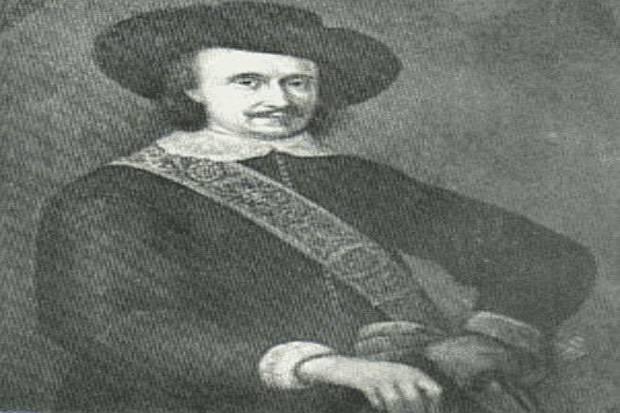 Di Masa Gubernur Jenderal Hindia Belanda Ini Banyak Prestasi juga Marak Korupsi