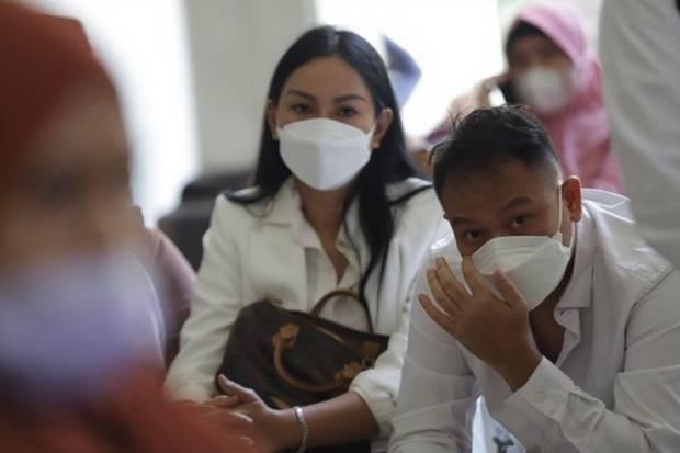 Vicky Prasetyo Tak Ditahan Usai Divonis 4 Bulan Penjara, Ini Kata Pengacara