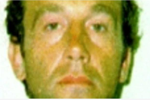 Tersiksa Lockdown, Napi Kabur 29 Tahun Balik Lagi ke Penjara