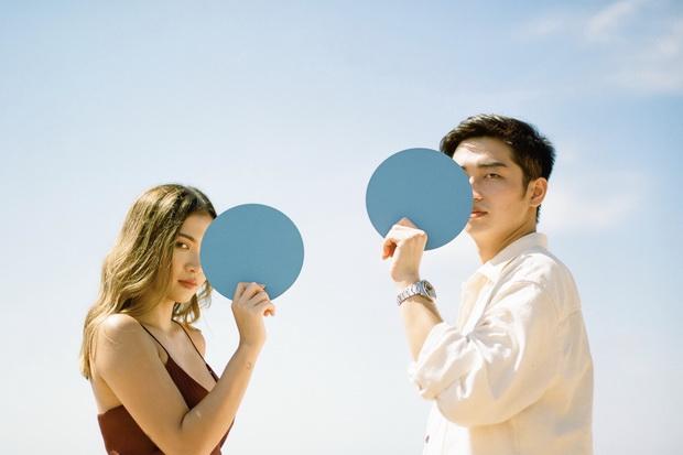 Ini 5 Tips Foto Prewedding Romantis di Masa Pandemi