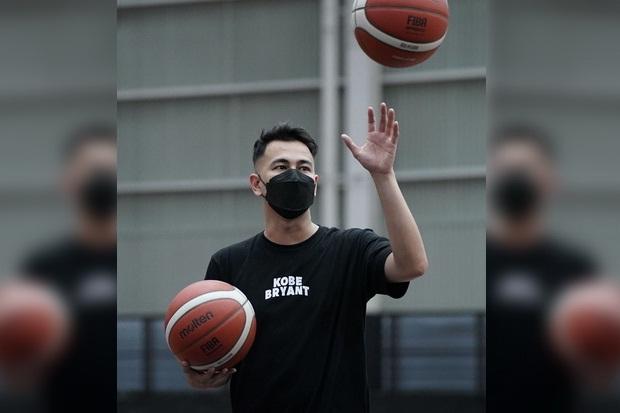Impian Jadi Atlet Tak Terwujud, Raffi Ahmad Balas Dendam Bikin Klub Basket Sendiri