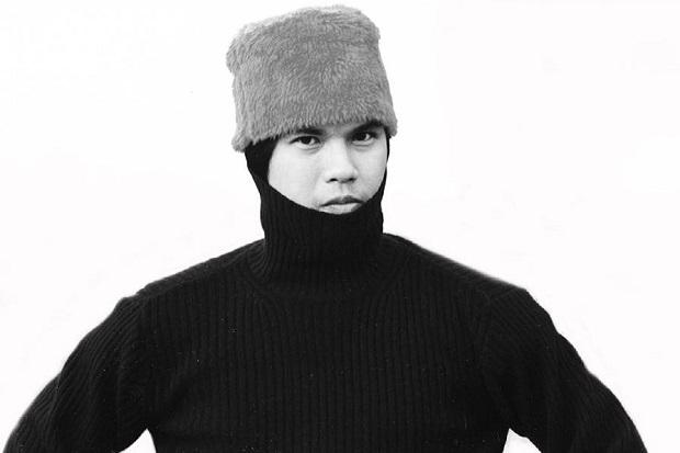 Ahmad Dhani Pernah Ribut dengan Musisi Ini: Saya Tonjok 3 Kali