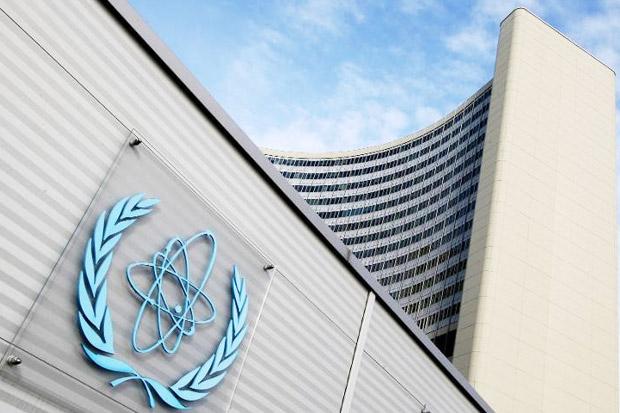 Rusia Minta IAEA Pantau Proses Penyerahan Teknologi Nuklir AS ke Australia
