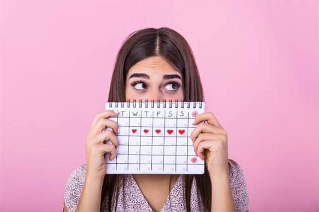 Siklus Menstruasi Anda Berubah usai Divaksin Covid-19? Begini Penjelasan Ahli