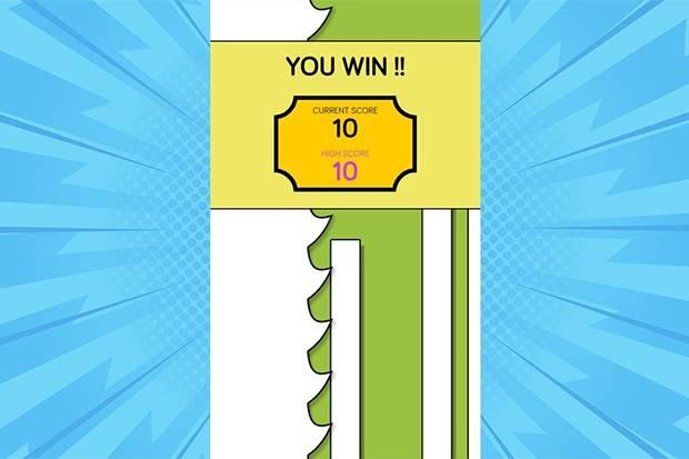 Teruslah Melompat dan Rasakan Keseruan sekaligus Ketegangan Game Jumping Cube!