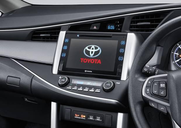 Nama-Nama Komponen pada Sistem AC Mobil Beserta Fungsinya