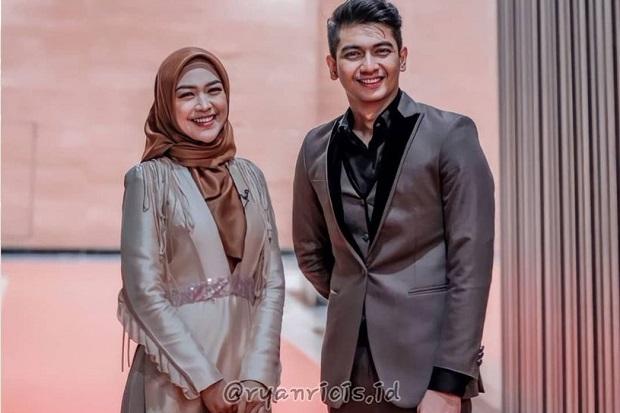 Ria Ricis dan Teuku Ryan Bakal Usung Adat Palembang dan Aceh di Pesta Pernikahannya