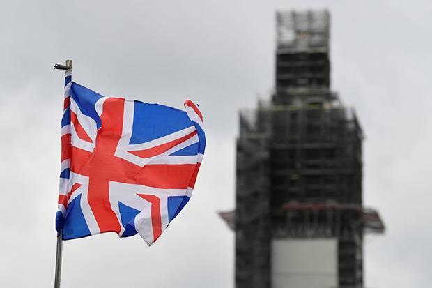 Inggris: Pakta Pertahanan Baru Jadi Bukti Keseriusan Menjaga Kepentingan dan Keamanan Kami