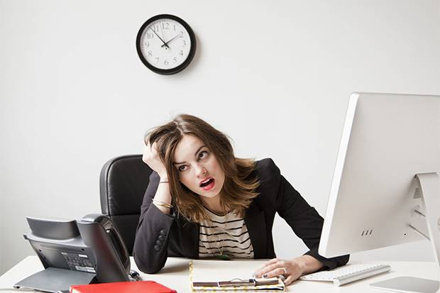 6 Cara Atasi Stres selama Pandemi Covid-19