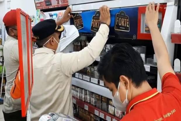 Seruan Pemprov DKI Terkait Reklame Rokok Dinilai Mengabaikan Pemulihan Ekonomi