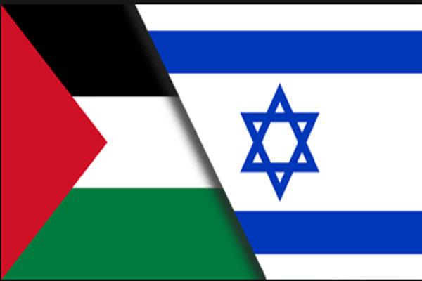 Sejarawan: Israel Harus Berhenti Bersikap sebagai Korban