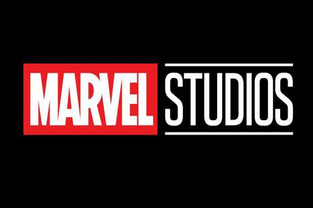 7 Aktor yang Pernah Tolak Marvel, dari Leonardo DiCaprio hingga Tom Cruise