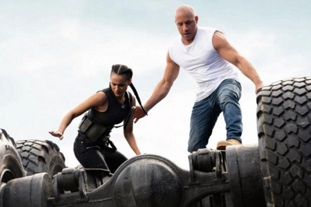 Bioskop Sudah Kembali Dibuka, Ini 4 Rekomendasi Film yang Wajib Kalian Tonton!
