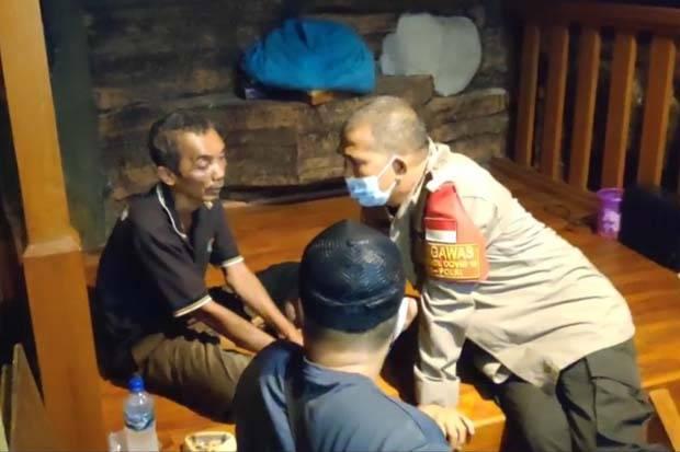 Gara-Gara Utang, Dua Pria Disekap dan Dianiaya di Duren Sawit