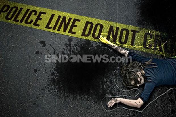 Bentrok Berdarah 2 Gangster di Bekasi, 3 Pelaku Diciduk Polisi