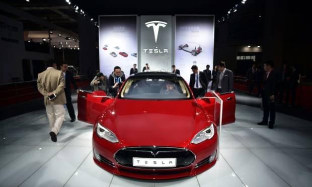 755 Hari Lawan Tesla di Pengadilan, Pria China ini Bawa Pulang Rp3,3 Miliar