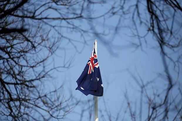Australia Tegaskan Tetap Berkomitmen pada Perjanjian Non-Proliferasi