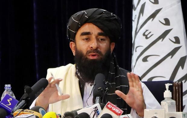Taliban Tegaskan Tak Ada Militan al-Qaeda atau ISIS di Afghanistan