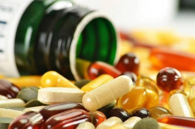 6 Efek Buruk Kelebihan Konsumsi Vitamin C, Yuk Disimak!