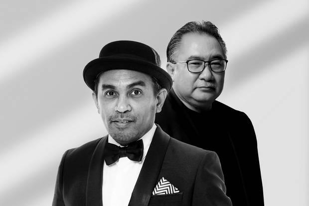 Bakar Semangat Pemuda, Mirza dan Glenn Fredly Hadirkan Single Berkarya untuk Negeri