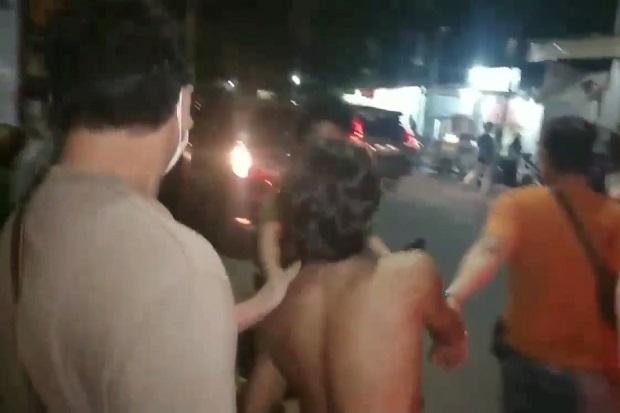 Pilih Jalur Kekeluargaan, Kasus Pelecehan Remaja Putri di Duren Sawit Berujung Damai