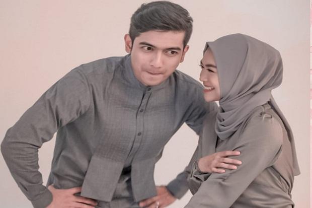 Lamaran 'Halaqah Cinta Ricis & Ryan' Ditayangkan Langsung di MNCTV