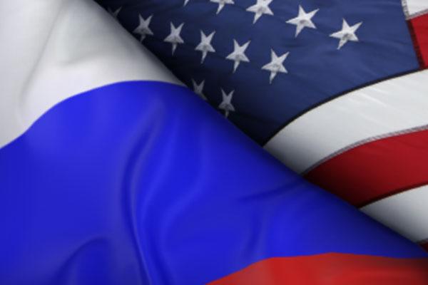 Rusia Blokir Rencana AS Bangun Pangkalan Militer di Asia Tengah
