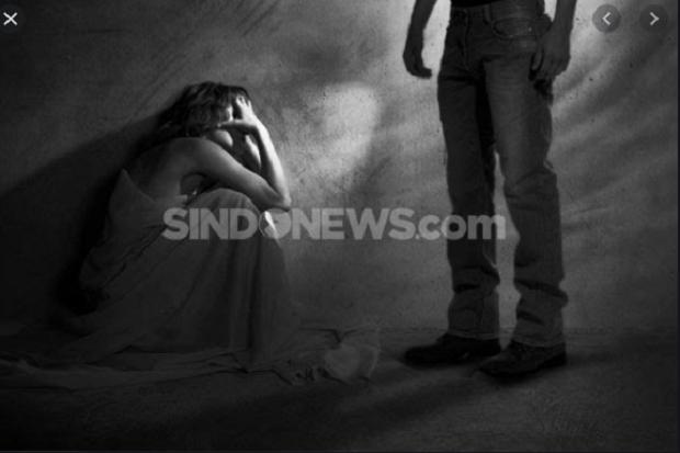 Kekerasan Seksual Anak di Tangsel Tinggi, Pelaku Umumnya Orang Terdekat