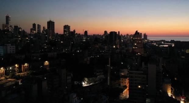 Lebanon Catat Inflasi Tertinggi di Dunia, Kalahkan Zimbabwe dan Venezuela