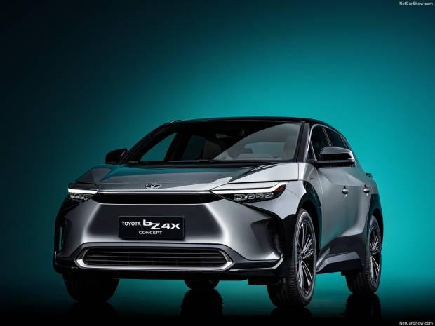 Tutup Mata pada Mobil Listrik, Aksi Boikot Mobil Toyota Muncul di Amerika Serikat