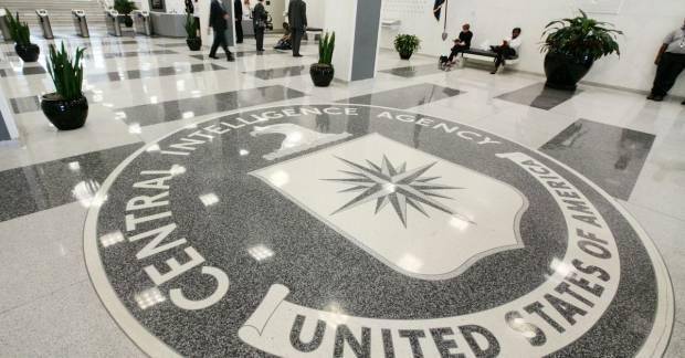 Dianggap Lambat Tangani Sindrom Havana, CIA Pecat Kepala Kantor di Wina