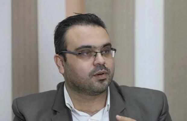 Hamas Bantah Tuduhan Punya Investasi dan Aset di Sudan