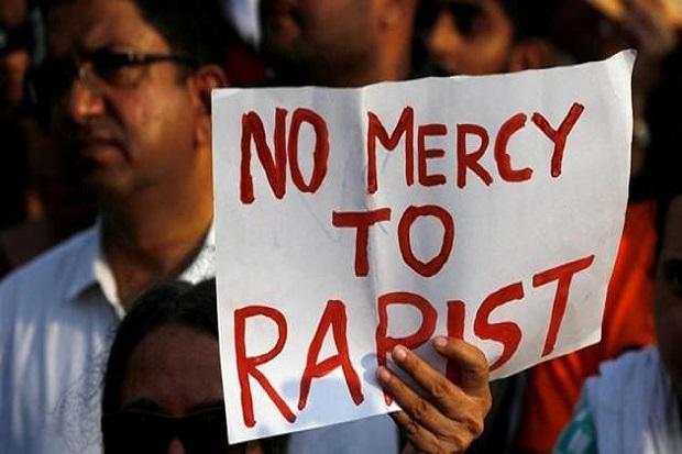 Horor, Gadis 15 Tahun di India Diperkosa Beramai-ramai oleh 33 Pria