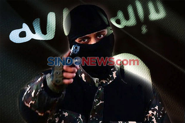 ISIS-K Klaim Serentetan Serangan Terhadap Taliban di Jalalabad