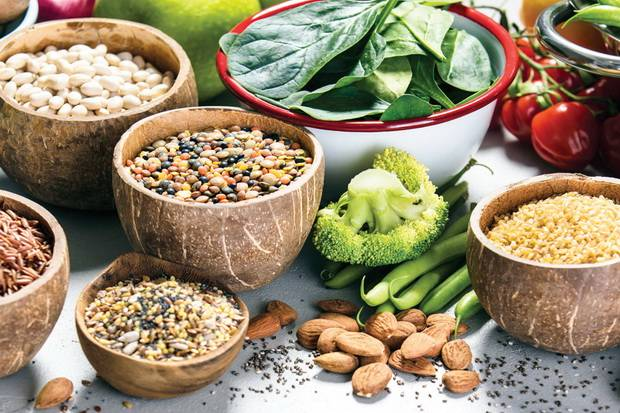7 Obat Herbal Asam Lambung yang Bisa Anda Buat Sendiri di Rumah
