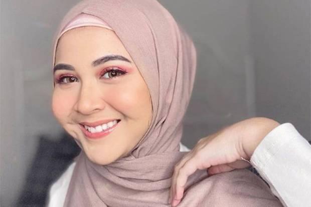 Kesha Ratuliu Benarkan Langkah Lesti Kejora dan Rizky Billar Nikah Siri: Mereka Halalkan Pacaran Dulu