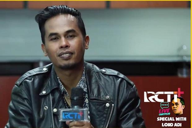 Lord Adi, Juara 3 Masterchef Indonesia Season 8 yang Belajar Masak Secara Otodidak