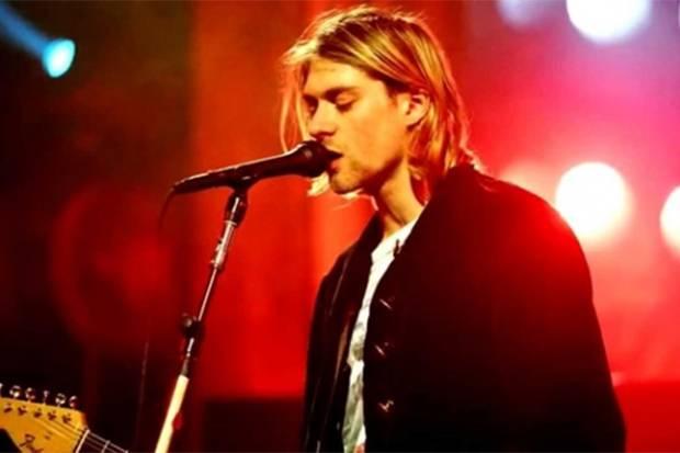 Kurt Cobain hingga Maria Hamasaki, Ini Deretan Artis yang Meninggal Dunia karena Bunuh Diri