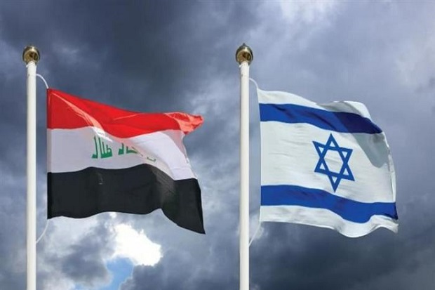 Irak Perintahkan Tangkap 3 Orang yang Serukan Normalisasi dengan Israel