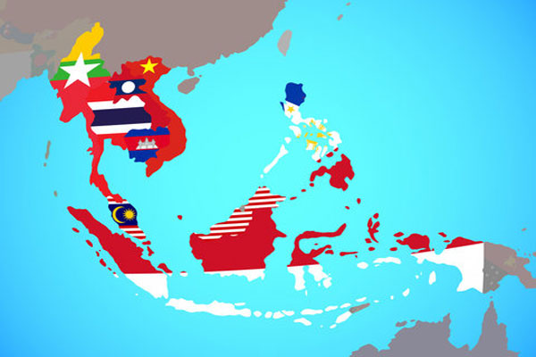 Ini Besaran Gaji Kepala Negara di Asia Tenggara