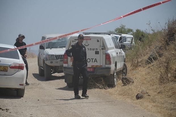 Pria Israel Ini Tega Bunuh Ibunya Gara-gara Pindah Agama