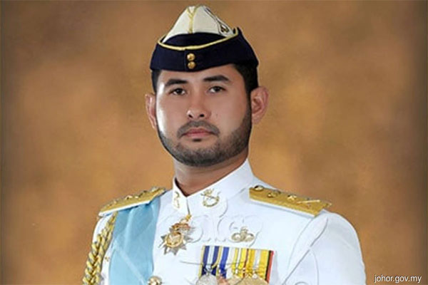 Kekayaan Sultan Johor Malaysia yang Bikin Takjub, Besarnya Rp12,8 Triliun