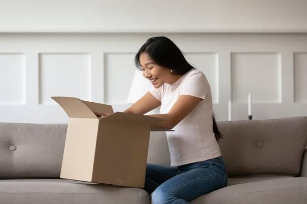 Tetap di Rumah dan Patuhi Prokes, AladinMall Solusi Ampuh Berbelanja Aman