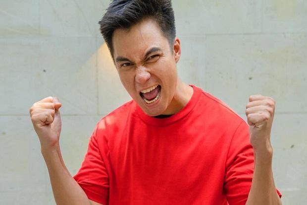 Subscriber Baim Wong Anjlok Imbas Sebut Kakek Suhud Pengemis