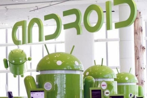 Terungkap, Ponsel Android Kirim Data Sensitif Pengguna ke Raksasa Teknologi